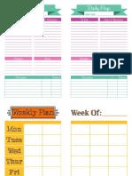 2015-31-Days.pdf