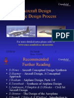 aircraft-design-1226600302274419-9