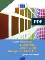 EU budget 2014 2020