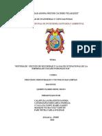 Pro Ces Industria 111111111