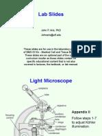 Fenomenalno Lab Presentation Aris
