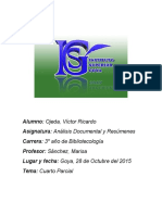 Biodivercidad y agroecosistema.docx