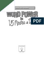 Word Power.pdf