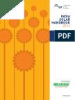 BRIDGE-TO-INDIA_India-Solar-Handbook-2016.pdf