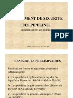 N1 - REGLEMENT DE SECURITE [Mode de compatibilité.pdf