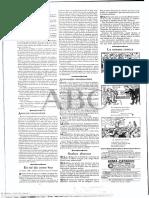 ABC-01.01.1903-pagina 008
