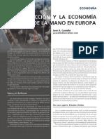 014 018 Produccion Economia Avicola Castello SA201312