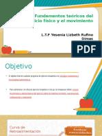 Fundamentos teóricos del ejercicio físico y el movimiento.pptx