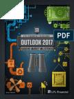 Outlook 2017 Spread