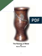 Tutorial sheetmetal