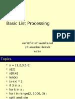 101-Python-v59-1-05-basic-list (1)