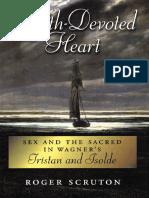 Roger-Scruton-Death-Devoted-Heart.pdf