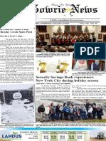 Dec 28th Pages - Gowrie.pdf