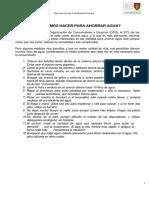Banco de Lecturas 3º de Primaria CEIP San Jorge.pdf
