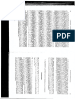 Alessandri - Teoría de La Posesión Inscrita