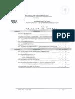 2e-dt-disen.pdf