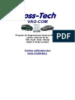 vag-com-manual-ro-607.pdf