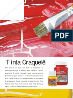 gato preto - 09_tinta_craquele