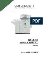 AF 3035_SM.pdf