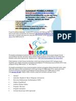 Portal Pendidikan Makassar