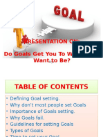 Powerpoint - Goals_sanitized