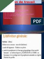 L_habitat Collectif Et Semi Colectif_2