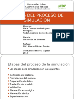 exposiciondelsimulacion-140826142847-phpapp01