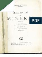 elementos-de-mineria-young.pdf