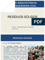 (20160914200614)Aula_16_ResiduosSolidos