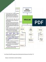 BACTERIOSTATICOS (1)