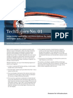 Ansi Mv Techtopics01 En