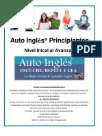 1_Auto_Ingles_Auto_Ingles_para_Principantes.pdf
