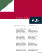 cap3CAMBIOGLOBAL.pdf