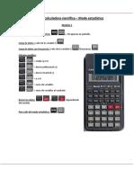 usocalculadoras.pdf