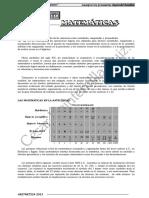 Aritmetica 2015 1 Parte