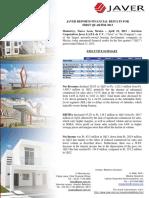 1Q13 Press Release 946e