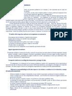 1. Trauma Pediátrico - Dra. Iturriaga.doc