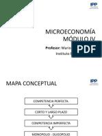 Micro m4 Ppt Imp