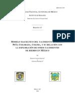 2004_Inst_Geo_Boletin113.pdf