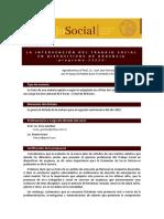 2°cuat 2015 - Programa