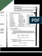2.-Factorizacion.pdf