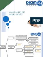 Presentación_Cecam_Electro_Victor (1)