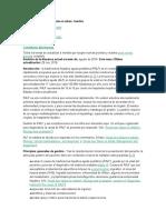 Acute Liver Failure in Children ESPAÑOL