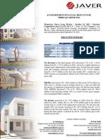3Q12 Press Release 559c