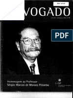 REVISTA DO ADVOGADO - Sérgio Marcos de Moraes Pitombo.pdf