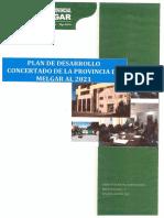 PLAN DE DESARROLLO CONCERTADO - PDC (1).pdf