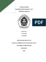 laporan RESMI