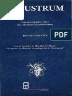 244773866-Claustrum-Donald-Meltzer-pdf.pdf