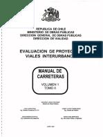 MC_V1_1997.pdf