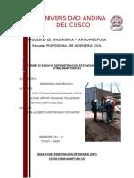 Informe_de Sp Geotecnia